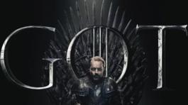 hra o tróny, game of thrones, jorah mormont,