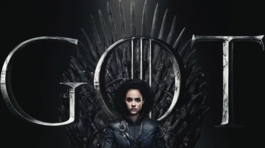 hra o tróny, game of thrones, missandei,