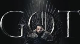 hra o tróny, game of thrones, sam,