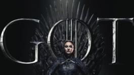 hra o tróny, game of thrones, sansa,