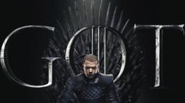 hra o tróny, game of thrones, šedý červ,