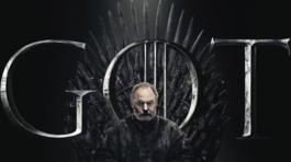 hra o tróny, game of thrones, ser davos,
