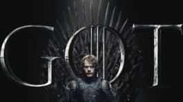 hra o tróny, game of thrones, theon,