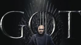 hra o tróny, game of thrones, varys,