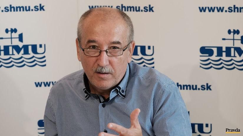 Pavel Faško