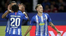 Germany Bundesliga Soccer duda