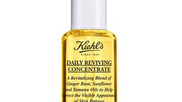 Daily Reviving Concentrate od Kiehl´s