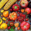 Kaufland, ovocinári zeleninári, PR článok, nepoužívať