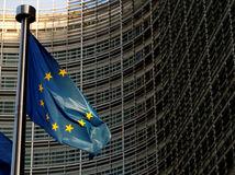 vlajka, zástava, európa, eú, európska únia,