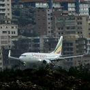 Sulík: Boeing vedel o chybe v lietadle, v ktorom zahynula Hrnkova rodina