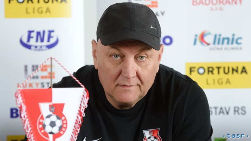 Karel Stromšík