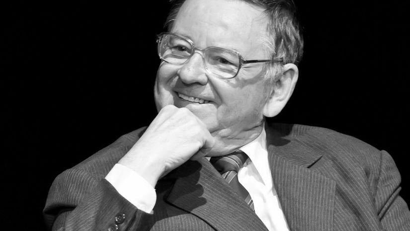 Emil Kosír