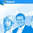 tipsport, PR článok, reklama, nepoužívať