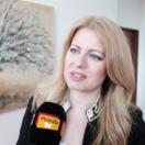 Virtuálne voľby Pravdy: Prezidentkou by sa stala Zuzana Čaputová