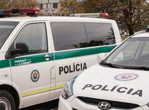 Polícia vyšetruje smrť dobodanej ženy v Rimavskej Sobote