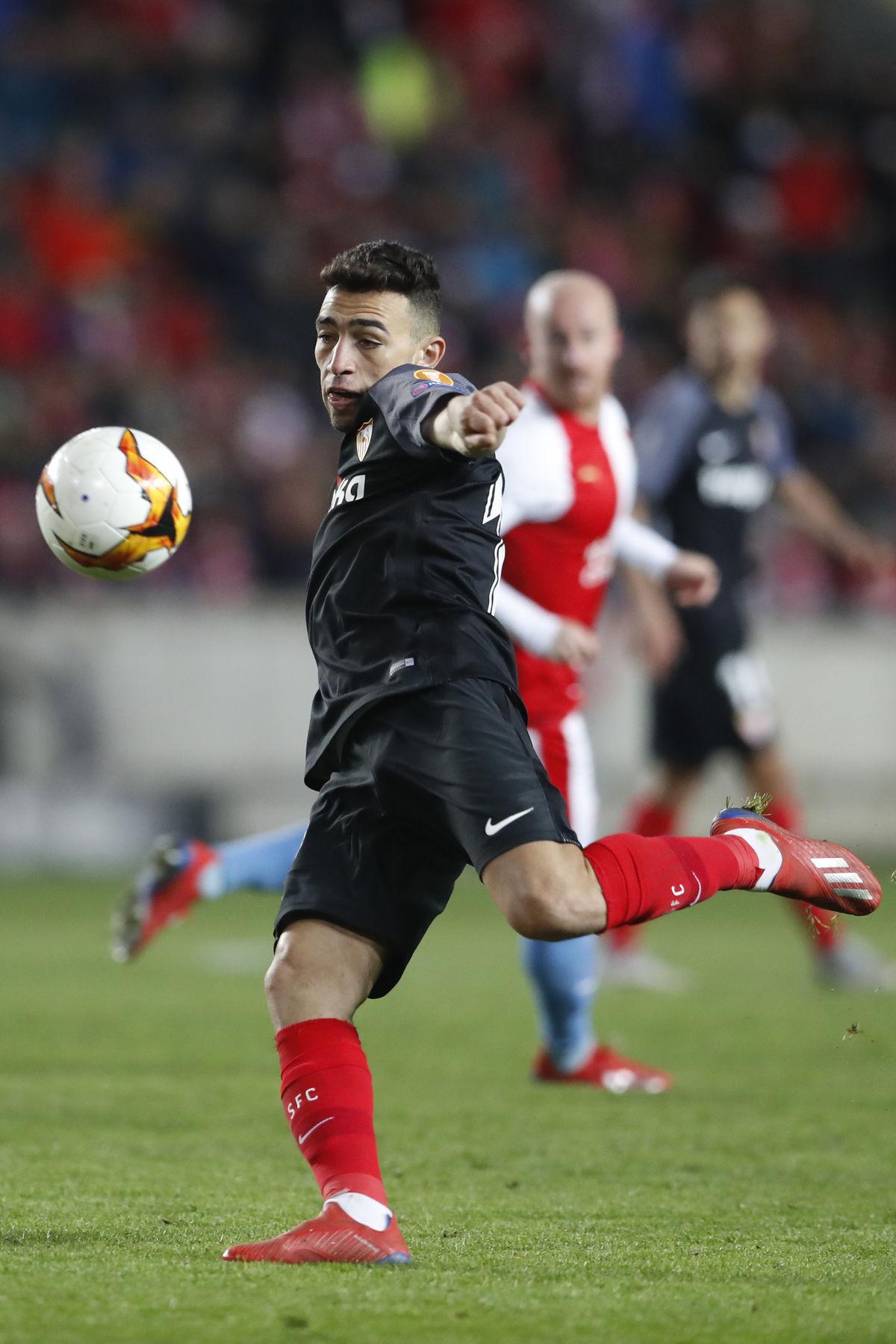 Škriniar skončil. Neuveriteľná Slavia postúpila gólom v 119. minúte ... dd705392e2e