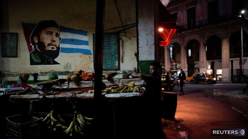CUBA-USA/