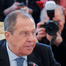 Rusko varuje USA pred pokusmi zasahovať do záležitostí Venezuely