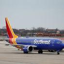 Čierne skrinky z lietadla naznačujú podobnosti medzi haváriami Boeingov 737 MAX 8