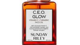 C.E.O Glow Oil by Sunday Riley