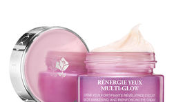 Rénergie Multi-Glow Eye Cream od Lancôme