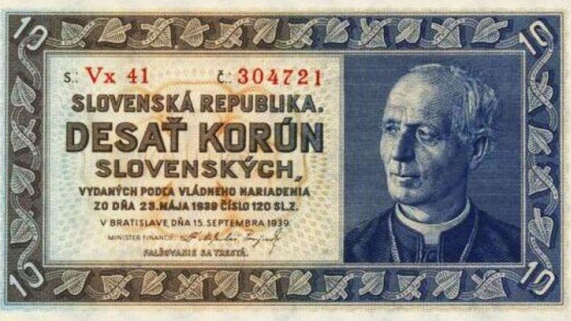 08-bankovka1