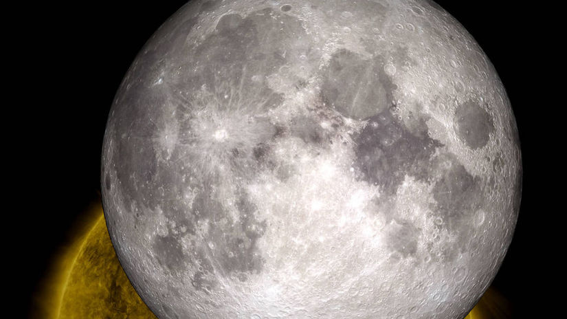 755241main Sun-full Moon full full