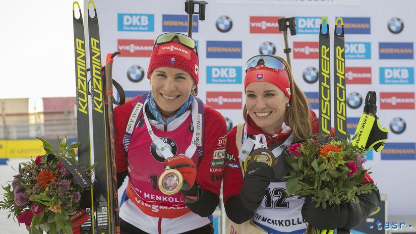 2 Kuzminová Fialková