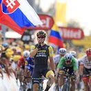 France Cycling Tour de France Groenewegen