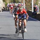 Italy Milan San Remo Nibali
