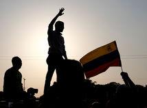 VENEZUELA-POLITICS/GUAIDO-LATEST