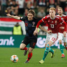 Prekvapenie v slovenskej skupine. Maďari otočili proti vicemajstrom sveta