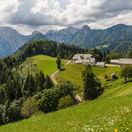 Solčava, Slovinsko