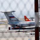 Čo hľadajú Rusi vo Venezuele?