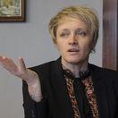 Olga Trofimtseva, Olga Trofimceva,