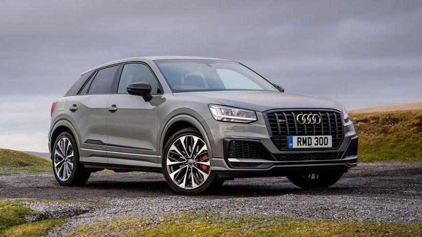 Audi-SQ2-2019-1024-02