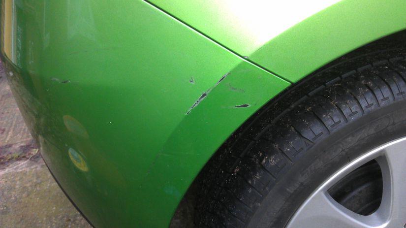 carbodyrepairs4less.wordpress.com