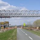 šiesty most Dunaj, obchvat Bratislavy