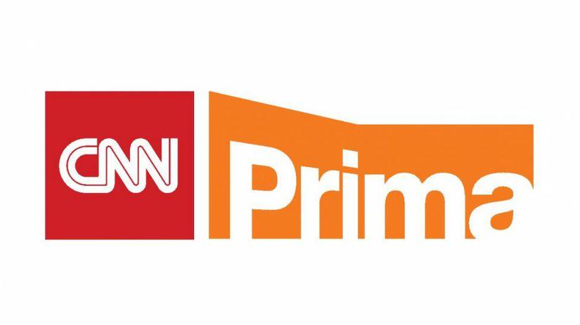cnn prima, prima logo, televízia prima, cnn,