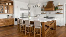 550ba20df2f79 Pomôžeme vám k rozprávkovej kuchyni alebo kúpeľni!