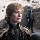 lena headey, hra o tróny, game of thrones, cersei,