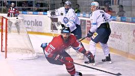 5c8aeda09b3e0 Druhý finálový zápas Banská Bystrica - Nitra sme sledovali ONLINE