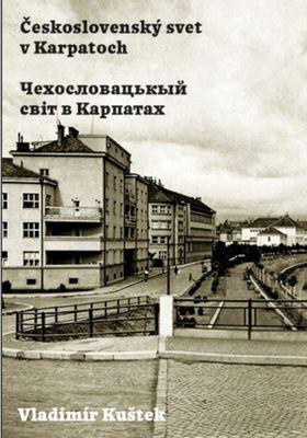 Bankovky - Raksko-Uhorsko - numizmatik