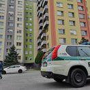 VIDEO: Brutálny útok kyselinou žena v Nových Zámkoch neprežila