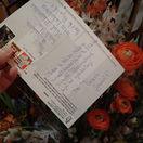 pohľadnica, Vincent Jančařík, Alexandria, Luhačovice