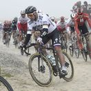 France Cycling Paris Roubaix Sagan