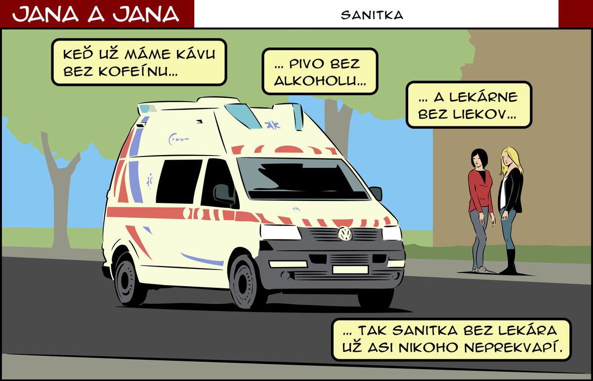 Karikatúra 15.04.2019