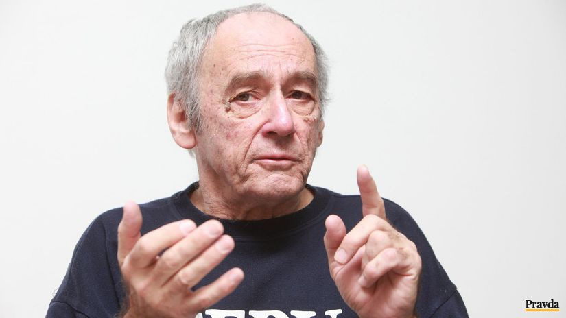 Jaroslav Blaho