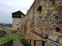 fiľakovo hrad