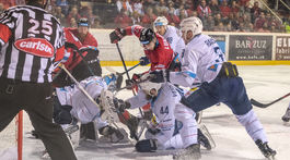 5c17d6d6e6d37 hokej finale, Bystrica, Nitra, Simboch, Versteeg, Luntner,